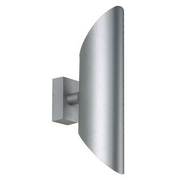 Ovis Wall Sconce by SLV Lighting   8147112U