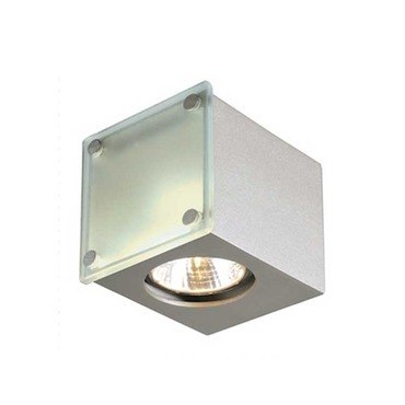 Square Disi Wall / Ceiling Mount