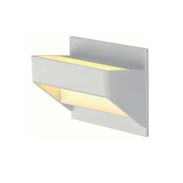 Docu Space Wall Sconce