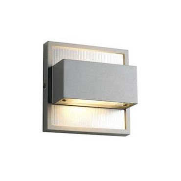 Docu Up/ Down Wall Sconce