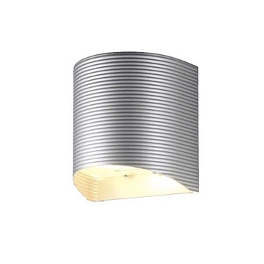 Mini Beam Wall Sconce