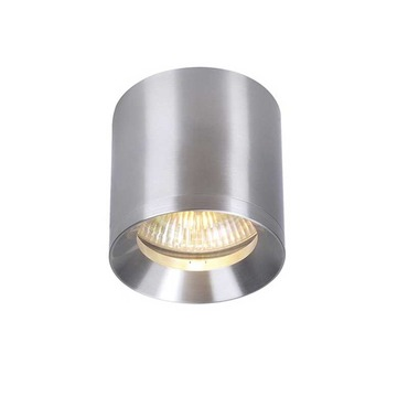 Rox Ceiling Flush Mount
