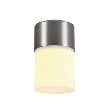 Rox Acrylic C Outdoor Ceiling Flush Mount by SLV Lighting | 3230720U