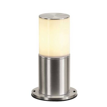Rox Acrylic Path Light by SLV Lighting | 4232256U