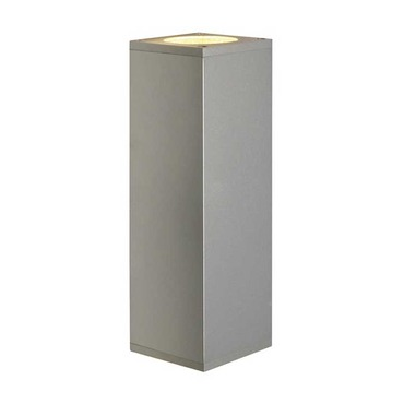 Theo Up/Down Wall Sconce