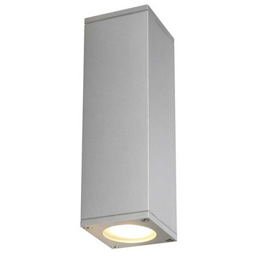 Theo Up /Down Exterior Wall Sconce