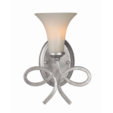 Solaris Wall Sconce