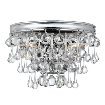 Calypso Wall Light