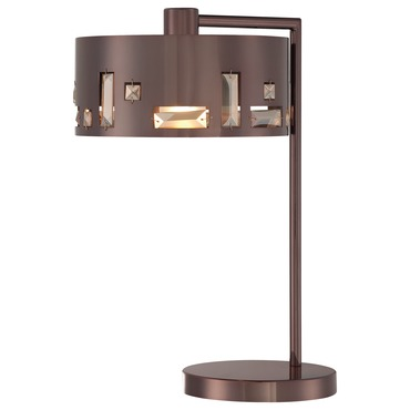 Bling Bang Table Lamp