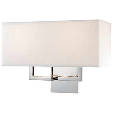 P472 Wall Sconce by George Kovacs | P472-077
