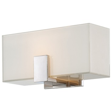 P5220 Wall Sconce By George Kovacs | P5220 613 Part 52