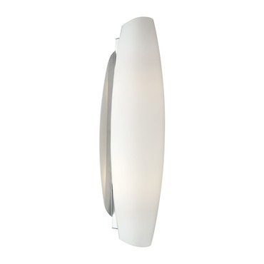 P565 ADA Wall Sconce by George Kovacs | P565-077