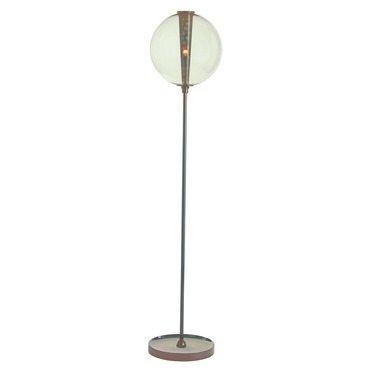 Caviar Floor Lamp