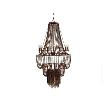 Maxim Chandelier by Arteriors Home | AH-89414