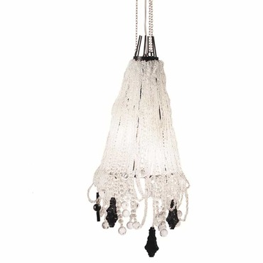 CR44 Chandelier by Lightology Collection | LC-CR44