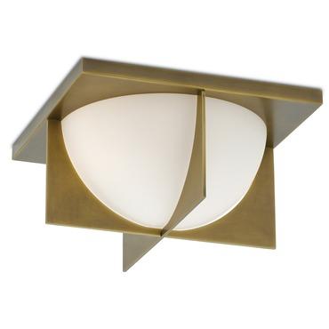 Lucas Ceiling Light Fixture