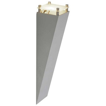 Square Wall / Ceiling Mount by SLV Lighting | 8151390U
