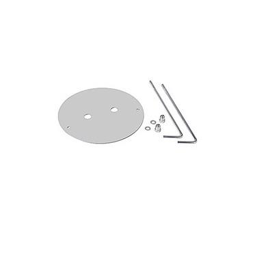 232220U Concrete Anchor Set
