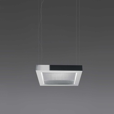 Altrove 600 Direct /Indirect Light Suspension