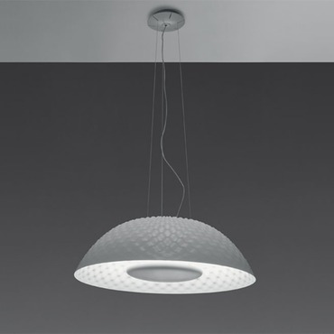 Cosmic Rotation Suspension by Artemide | 1512018A