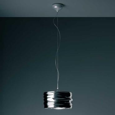 Aqua Cil Pendant by Artemide | AQC1000