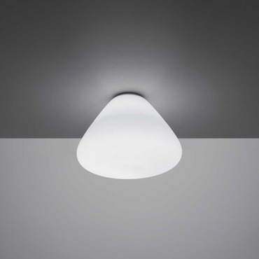 Capsule 45 Ceiling Flush Mount