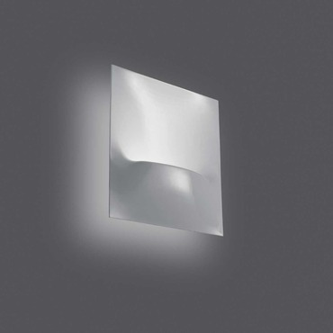 Platea Wall Sconce