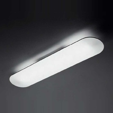 Float L 54W Ceiling Flush Mount