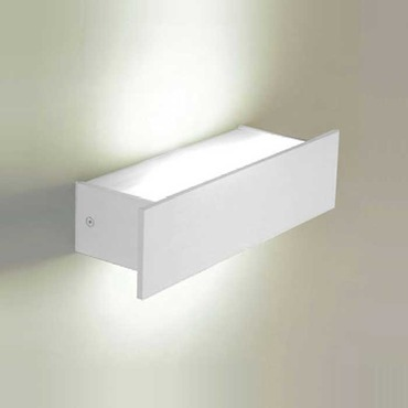 Bliss 13 Wall/Ceiling Mount by Artemide | RD602200