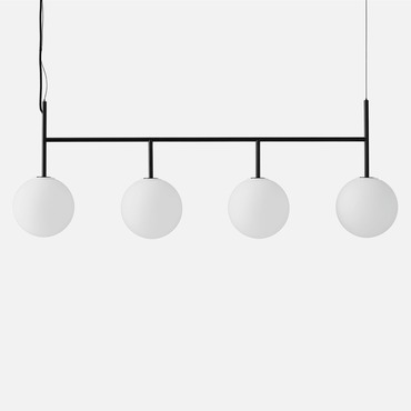 TR Bulb Linear Suspension