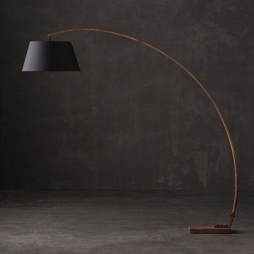 Annette Floor Lamp