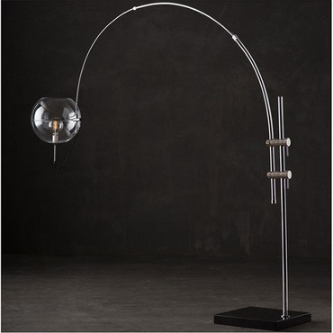Grand Bend Floor Lamp