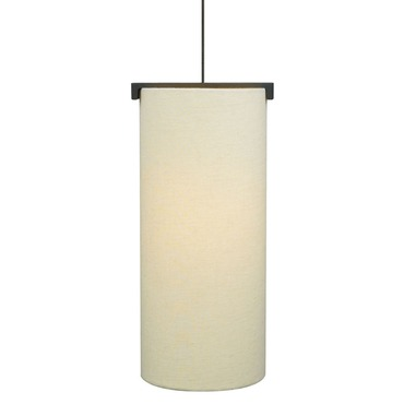 Freejack Halogen Boreal Pendant by Tech Lighting | 700FJBORIS