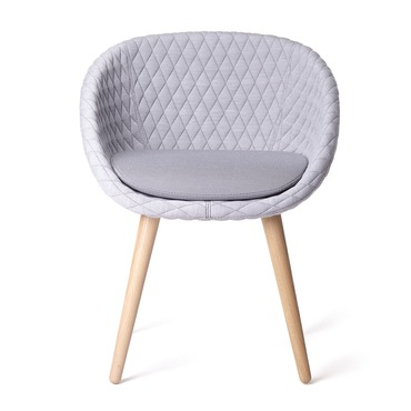 Love Dining Chair