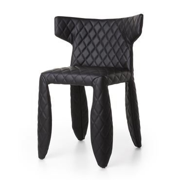 Monster Side Chair with Arms