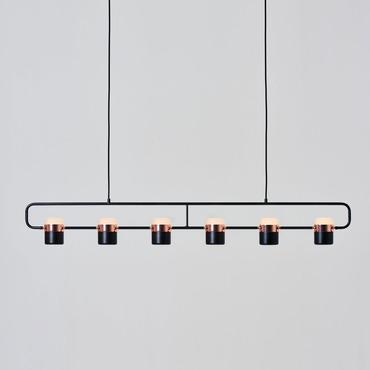 Ling Linear Pendant