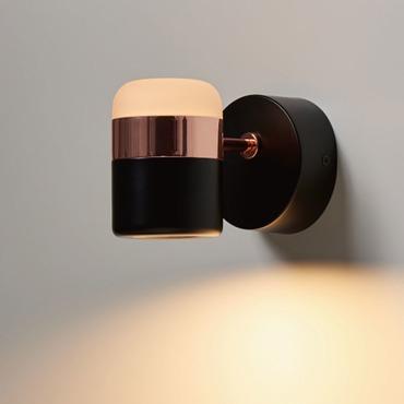 Ling Wall Light