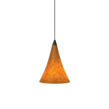 FreeJack LED Mini Melrose Pendant