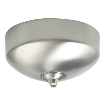 FreeJack LED Vaulted Ceiling Surface Canopy 12V by Tech Lighting | 700FJSF4VS-LED