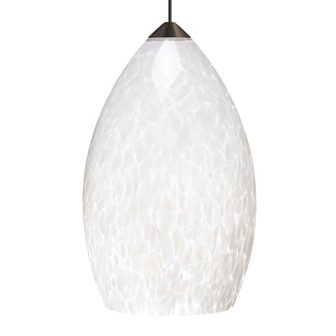 Kable Lite LED Firefrit Pendant