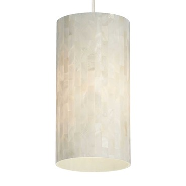 Kable Lite Halogen Playa Pendant