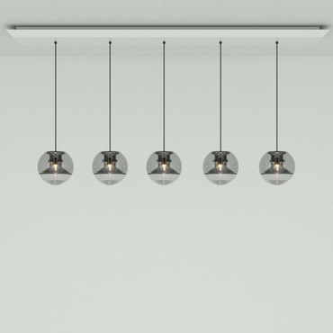 09f1fe1af78 Modern Lighting   Contemporary Lighting by Tom Dixon