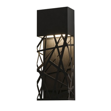 Boon Outdoor Wall Light