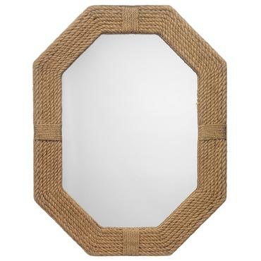 Lanyard Mirror