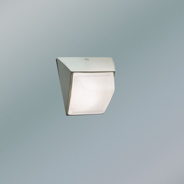 Odile Step Light by Lightology Collection   lc-1945