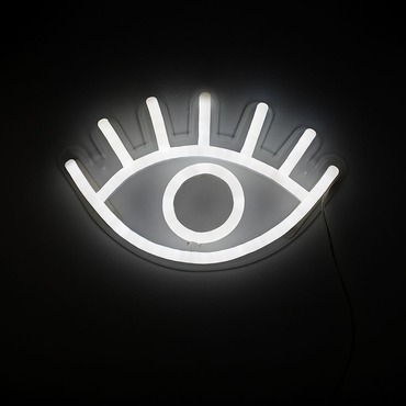Eye Wall Light