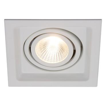 LED Multiples Trim