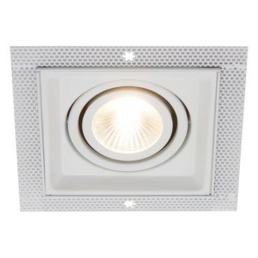 LED Multiples Trimless Trim