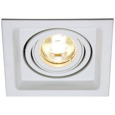 LED Multiples Retrofit Trim