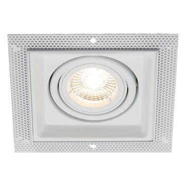 LED Multiples Retrofit Trimless Trim